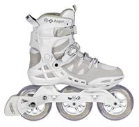 Powerslide Phuzion Argon Cloud 110 Skates Dames