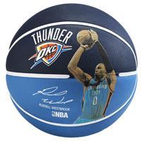 Spalding NBA Spelersbal Russel Westbrook