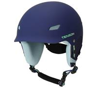 Tenson Park Skihelm Junior