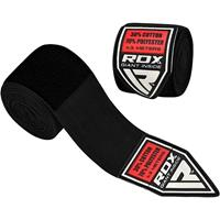 RDX Sports HW Professionele boksbandages