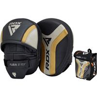 RDX Sports T17 Aura Focus Pads