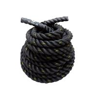 Sveltus battle rope 26mm 10 meter