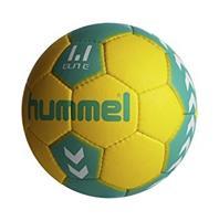 Hummel Handbal 1.1 Elite