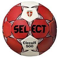 Select Handbal Circuit 450