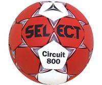 Select Handbal Circuit 800