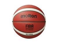 Molten Basketbal B7G4000 maat 7