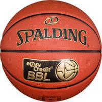 Spalding Basketballen BBL TF1000 Legacy maat 7