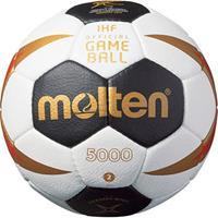 Molten Handbal H2X5001-W7G