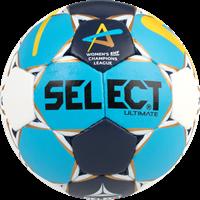 Select Handbal Ultimate CL Women 1611854025