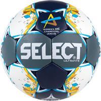 Select Handbal Ultimate CL Women 2019/2020 maat 2