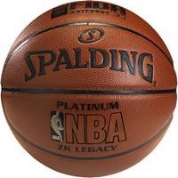 Spalding Nba Platinum ZK legacy FIBA maat 7