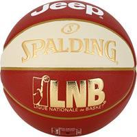 Spalding Basketbal TF-1000 LNB Legacy Jeep maat 7