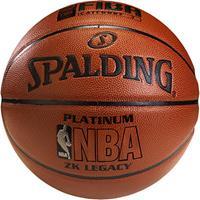 Spalding Nba Platinum ZK legacy DBB maat 7