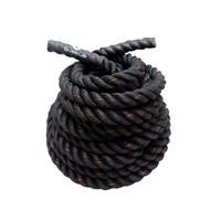 Sveltus battle rope 38mm 10 meter
