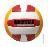 DerbyStar Beachvolleybal Playa