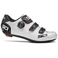 SIDI Racefietsschoenen Alba 2 2020 raceschoenen, voor heren, Racefiets