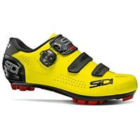 Trace 2 2020 MTB-schoenen, voor heren, Mountainbike schoenen, Fiet