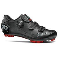 SIDI Trace 2 2020 MTB-schoenen, voor heren, Mountainbike schoenen, Wiel