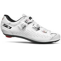 SIDI Racefietsschoenen Genius 10 2020 raceschoenen, voor heren, Racefie