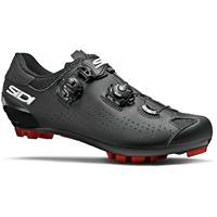 SIDI Eagle 10 2020 MTB-schoenen, voor heren, Mountainbike schoenen, Fie