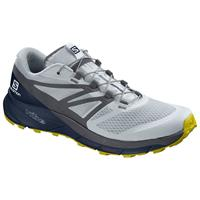 Salomon Sense Ride 2 heren wandelsneaker