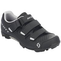 Scott Dames MTB-schoenen Comp RS 2020 MTB-damesschoenen, Mountainbike s
