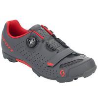 Scott Comp Boa 2020 MTB-schoenen, voor heren, Mountainbike schoenen, Fi