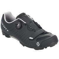 Scott Comp Boa 2020 MTB-schoenen, voor heren, Mountainbike schoenen, Wi