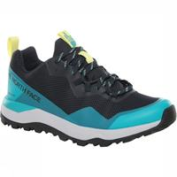 The North Face Women`s Activist FutureLight Shoes - Trailschoenen