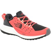 The North Face Women`s Ultra Endurance Xf Trail Shoes - Trailschoenen