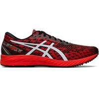 ASICS Gel-DS Trainer 25 Running Shoes - Hardloopschoenen