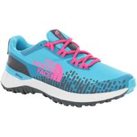 The North Face Women`s Ultra Traction FutureLight Trail Shoes - Trailschoenen