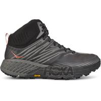 Hoka One One Speedgoat Mid 2 GTX Trail Running Shoes - Trailschoenen