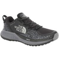 The North Face Ultra Endurance XF FutureLight Trail Shoes - Trailschoenen