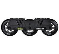 Kizer Trimax Frames Wheels & Bearings - Complete Set