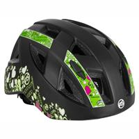 Powerslide Kids Pro helm junior multicolor