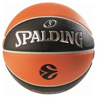 Spalding Basketbal EUROLEAGUE TF1000 LEGACY maat 7