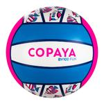 Copaya Bal voor beachvolley BV100 Fun