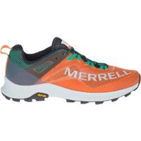 Merrell MTL Long Sky Trail Shoes - Trailschoenen
