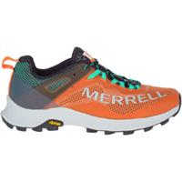 Merrell Women's MTL Long Sky Trail Shoes - Trailschoenen