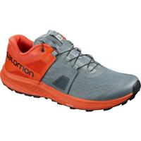 Salomon Ultra Pro trailschoenen - Trailschoenen