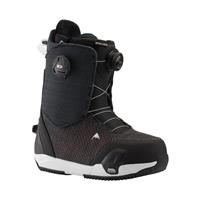 Burton Ritual LTD Step On Multi color US