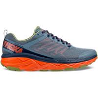Hoka One One Challenger ATR 5 Trail Running Shoes - Trailschoenen