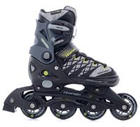 Tempish Clips Skates Junior