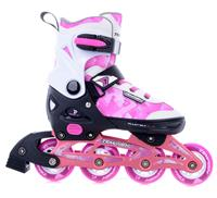 Tempish Dasty Skates Junior