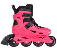 Powerslide One Stargaze Skates Junior (verstelbaar)