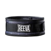 reeva Nylon Lifting Belt - Halterriem - L