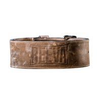 reeva Leren Lifting Belt - Halterriem - XL