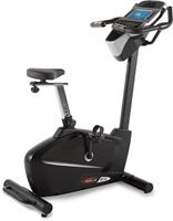 Sole Fitness B74 Hometrainer - Gratis Montage