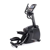 Sole Fitness SC200 Stepper - Gratis Montage